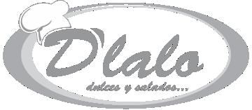 Logo D'lalo