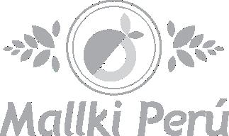 Logo Mallki