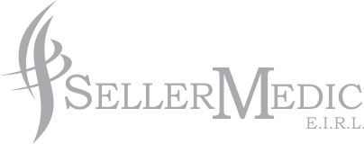 Logo Seller Medic