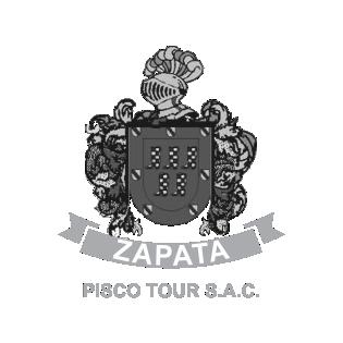 Logo ZApata
