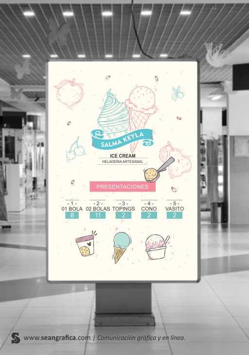publicidad, diseño gráfico y gigantografias