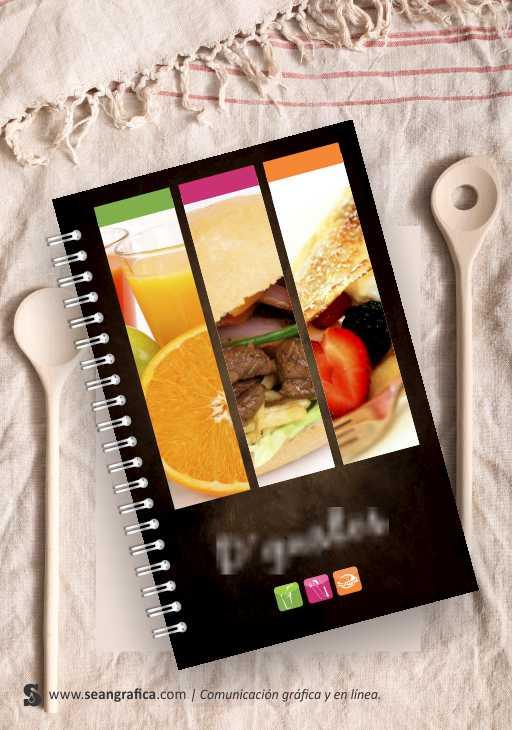 publicidad, diseño gráfico e impresión digital