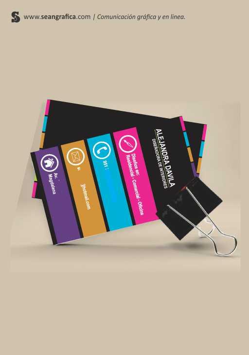 publicidad, diseño gráfico e imprenta